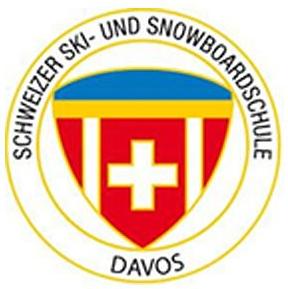 Logo Schneesportschule Davos