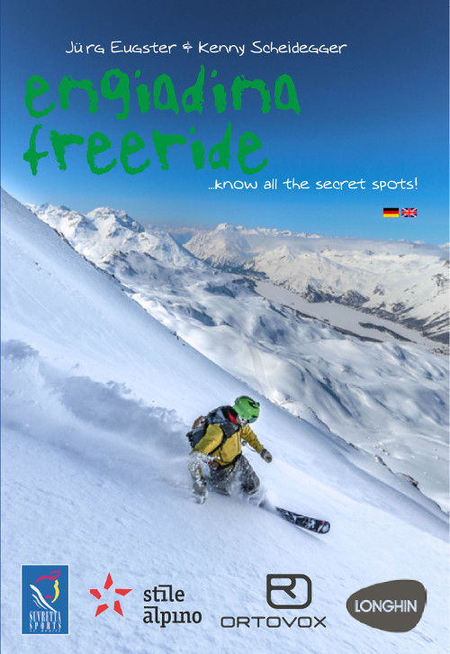 Cover FG Engiadina webformat